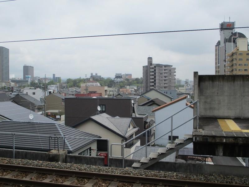 2019.4.25 (16) 中岡崎 - ひがしに岡崎城をみる 2000-1500