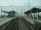 2019.4.25 (33) 高蔵寺いきふつう - 北野桝塚 2000-1500
