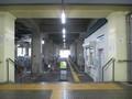 2019.4.25 (41) 北野桝塚 - かいさつ 1600-1200