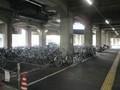2019.4.25 (44) 北野桝塚 - 自転車おきば 1600-1200