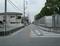 2019.4.25 (57) 三菱自動車岡崎工場 - 東北かど(みなみむき) 1570-1200