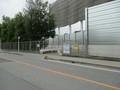 2019.4.25 (60) 三菱自動車岡崎工場 - ひがしがわ道路(いりぐち専用) 1600-