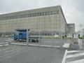 2019.4.25 (69) 三菱自動車岡崎工場 - 車体工場 2000-1500