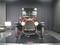 2019.4.25 (72) 三菱オートギャラリー - 三菱Aがた 2000-1500