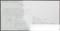 2019.4.25 (73-1) 三菱オートギャラリー - 三菱Aがた説明がき 2320-1180