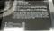 2019.4.25 (75) 三菱オートギャラリー - ギャランVR4 - WRC参戦車説明がき 1350-