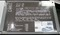 2019.4.25 (77) 三菱オートギャラリー - ギャランVR4説明がき 1530-980