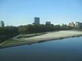 2019.4.25 (86) 東岡崎いきふつう - 菅生川をわたる 1800-1350