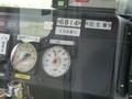 2019.4.26 (11) 西尾いきふつう - 矢作川をわたる 800-600