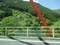 2019.5.2 (10) 佐久間 - 大井橋 2000-1500