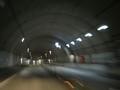 2019.5.2 (25) 三遠南信自動車道 - トンネル 640-480
