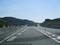 2019.5.2 (26) 新東名高速 - 浜松いなさ北ジャンクション 2000-1500