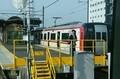 2019.5.3 (1001) 西尾いきふつう - 西尾(名古屋いき特急) 1580-1040