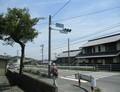 2019.5.3 (71) はずゆめヲーク - 上畑交差点 1770-1350