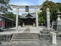 2019.5.3 (73) はずゆめヲーク - 彦田神社 1800-1350