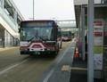 2019.5.3 (82) 岡崎 - 滝団地いきバス 1760-1350