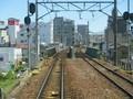 2019.5.7 (9) 東岡崎いきふつう - 東岡崎てまえ 1800-1350