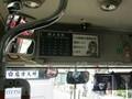 2019.5.7 (13) 足助いきバス - 「つぎは明大寺町」 1200-900