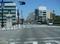 2019.5.7 (14) 足助いきバス - 殿橋をわたる 2000-1450