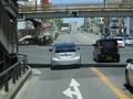 2019.5.7 (15) 足助いきバス - 国道1号線をよこぎる 2000-1500