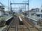 2019.5.8 (13) 松阪いき急行 - 戸田 1600-1200