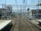 2019.5.8 (18) 松阪いき急行 - 弥富 2000-1500
