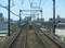 2019.5.8 (22) 松阪いき急行 - 関西線のみぎえ 1600-1170