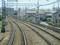 2019.5.8 (34) 松阪いき急行 - 富田てまえ(みぎから三岐線) 1800-1350