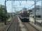 2019.5.8 (35) 松阪いき急行 - 阿倉川てまえ(名古屋いき急行) 1800-1350