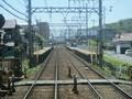 2019.5.8 (50) 松阪いき急行 - 千代崎 1600-1200