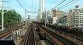 2019.5.8 (1009) 山王-金山間(東海道線貨物列車) 1850-1000