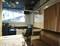 2019.5.8 (1020-1) ジョイサウンド金山店 - 名鉄カラオケルーム 1400-1080