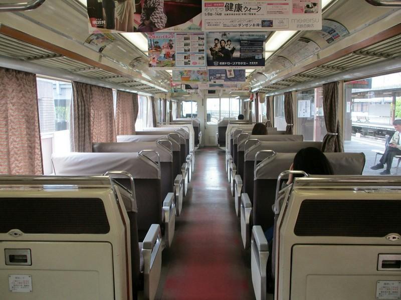 2019.5.10 (7) 犬山いきふつう - 東岡崎「5404」 1800-1350