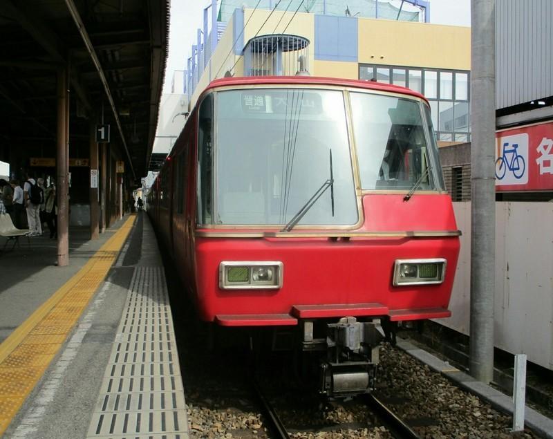 2019.5.10 (9) 東岡崎 - 犬山いきふつう(まえ) 1890-1500