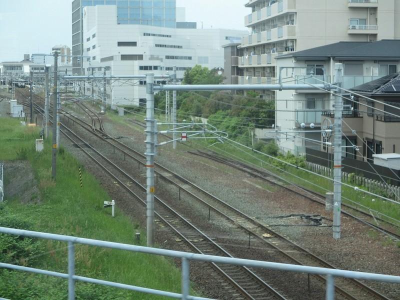 2019.5.16 (8) 碧南いきふつう - 東海道線ごえ 1600-1200