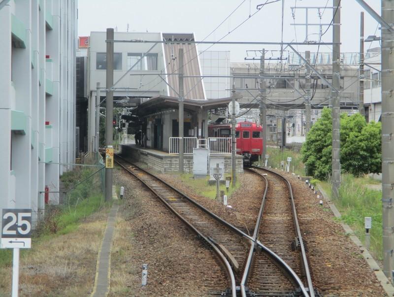 2019.5.16 (9) 碧南いきふつう - 刈谷 1990-1500
