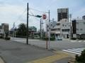 2019.5.16 (18) 刈谷市 - えきまえロータリー 2000-1500