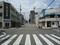 2019.5.16 (19) 刈谷市 - えきまえどおり 2000-1500