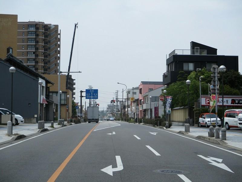 2019.5.16 (20) 刈谷市駅北交差点からにしえ 2000-1500