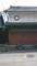 2019.5.16 (1004) 刈谷城町口門あとのとなりのたてもん 1040-1850