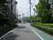 2019.5.16 (40) 刈谷 - 城町交差点 1200-890