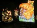 2019.5.16 (48) 刈谷市歴史博物館 - 万灯まつり 2000-1500
