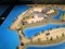 2019.5.16 (57) 刈谷市歴史博物館 - 刈谷城模型(本丸) 2000-1500