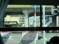 2019.5.16 (65) かりまるバス - 刈谷市駅 1200-900