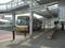 2019.5.16 (67) 刈谷駅南口 - かりまるバス東刈谷・逢妻線バス 1600-1200