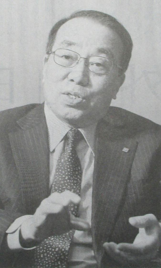 山本亜土氏(よみうり 2019.5.17) 675-1120
