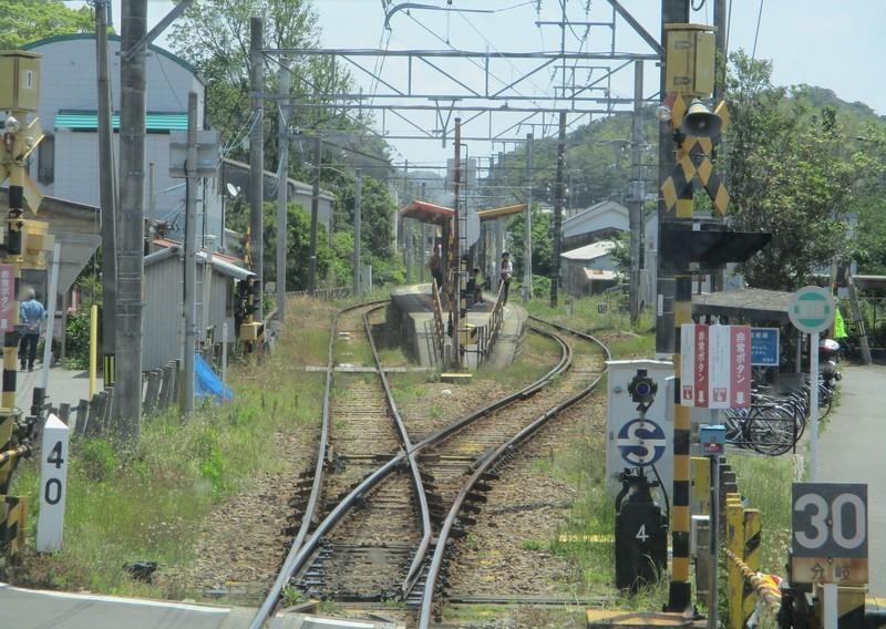 2019.5.19 (6) 蒲郡いきふつう - 西幡豆 2000-1420