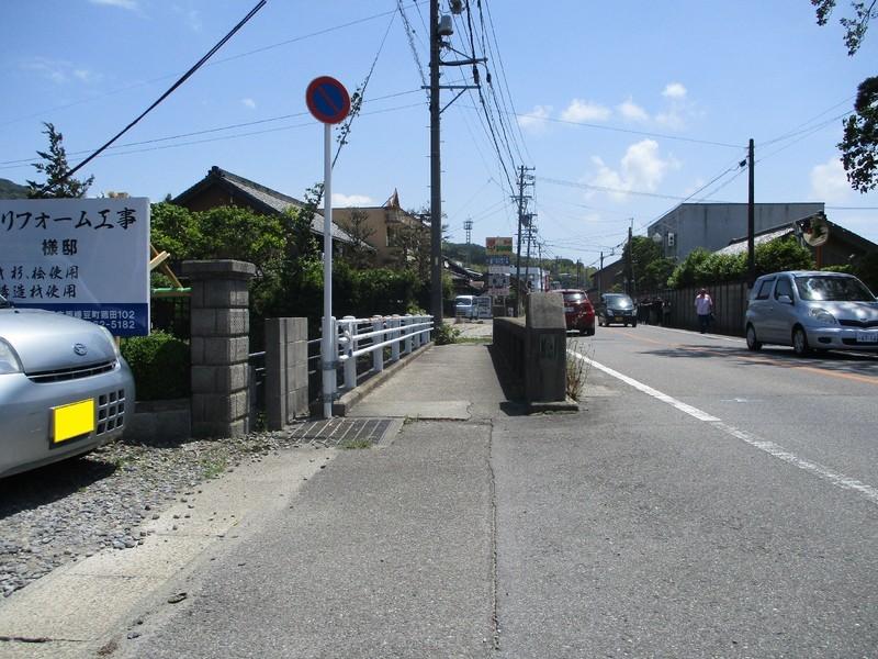 2019.5.19 (16) 西幡豆 - 小野ケ谷川 1600-1200