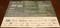 2019.5.19 (29) はずのてらいちちらし(うしろ) 1980-940