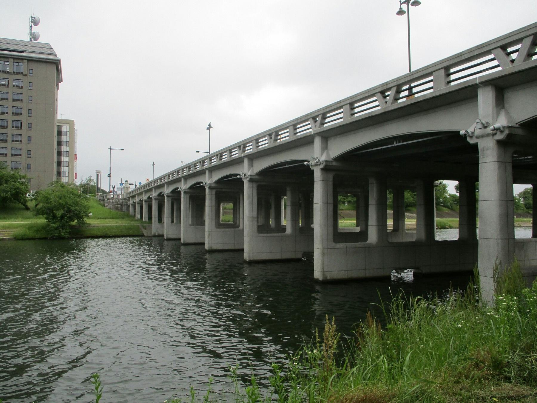 2019.5.20 (1) 殿橋 1800-1350